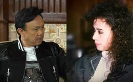 Hé lộ kỷ niệm giữa cố nghệ sĩ Chí Tài và danh ca Ngọc Lan