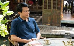 Cao Minh Đạt: Từng đòi bỏ nhà đi bụi, hai lần cưới hụt, tuổi 45 vẫn chưa có con