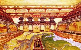 Thực hư 4 bí ẩn lớn trong lăng mộ Tần Thủy Hoàng: Bằng chứng khoa học mới gây ngỡ ngàng!
