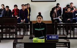 Nữ quản lý nhân viên phòng hát khách sạn ở Bắc Ninh dẫn dắt người nước ngoài mua bán dâm