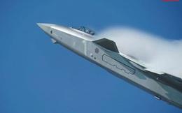 """Trung Quốc sẽ sản xuất hàng loạt vũ khí """"khủng""""?"""