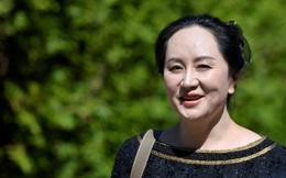 Vụ dẫn độ công chúa Huawei: Mỹ xuống nước?