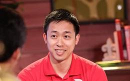 Sau 1 năm rời ghế CEO GoViet, Cofounder Nguyễn Vũ Đức bất ngờ đầu quân cho một ví điện tử Việt Nam