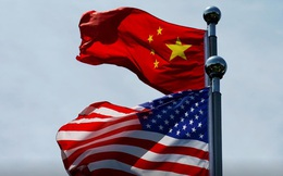 Nghị sĩ Mỹ và nhà báo Trung Quốc tranh cãi gay gắt