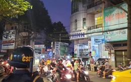Thông tin mới nhất vụ khám xét khẩn cấp hàng loạt nhà thuốc ở Đồng Nai