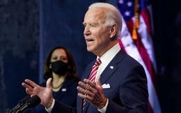 """Ông Biden lần đầu phản ứng vụ ám sát nhà khoa học Iran, nêu """"giới hạn cuối cùng"""" với Tehran"""