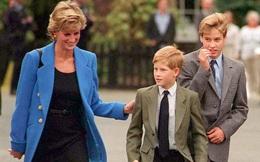 Học phí tại trường của các thành viên Hoàng gia Anh đắt đỏ cỡ nào?