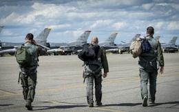 """Các nhà điều tra tiết lộ """"góc tối"""" của ngành hàng không quân sự Mỹ"""