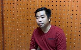 Sau khi được công an giải cứu, nhân viên quán karaoke bị chủ đánh, cướp điện thoại