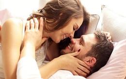 3 vấn đề trong quan hệ tình dục có thể dẫn đến giảm ham muốn, vô sinh: Khắc phục thế nào?