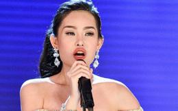 Chuyện oái oăm nhất lịch sử cuộc thi nhan sắc Việt: Thùy Dung gặp sự cố liên hoàn, màn đăng quang của Ngân Anh gây tranh cãi lớn!