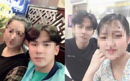 Sản phụ mất tích trước ngày sinh ở Bắc Ninh gọi điện về gia đình báo đã đẻ con ở Gia Lai