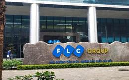 FLC báo cáo tiến độ dự án ở Quảng Trị