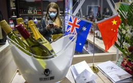 """Trừng phạt Australia để """"trị"""" Mỹ, Trung Quốc có thể phải trả giá đắt"""