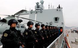 Nga gật đầu, mối đe dọa mới từ 1 nước châu Á sẽ mọc lên sát vách căn cứ hiểm yếu của Trung Quốc?