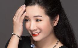 Thanh Thanh Hiền đã có người đồng hành mới sau khi tuyên bố chia tay chồng kém tuổi thay lòng đổi dạ