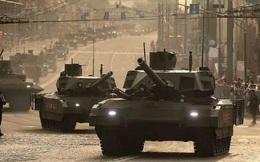 """TT Putin tham vọng chế tạo vũ khí có thể phá hủy cả thành phố """"chỉ trong vòng vài phút"""""""