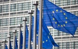 Ba Lan và Hungary có thể bị loại khỏi kế hoạch phục hồi kinh tế của EU