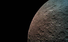 NASA trả cho công ty này đúng... 1 USD để thu thập đá từ mặt trăng