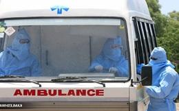 Xuất hiện căn bệnh bí ẩn gây tử vong mới tại Ấn Độ, trên 290 người nhập viện