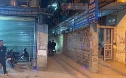 Phát hiện cô gái 19 tuổi tử vong trong nhà trọ ở Bắc Ninh