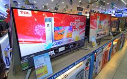 Top 4 tivi 4K đời mới màn hình 32 - 43 inch bán giá rẻ cuối năm, có mẫu chỉ 4,3 triệu đồng