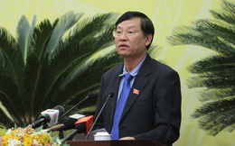 Chánh án toà Hà Nội: Dự kiến tháng 1/2021 xử vụ ông Vũ Huy Hoàng; trước Tết xử vụ ông Đinh La Thăng