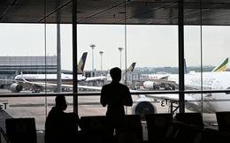 Bloomberg: Sau Việt Nam, Singapore tiếp tục tìm kiếm đối tác 'bong bóng du lịch' mới