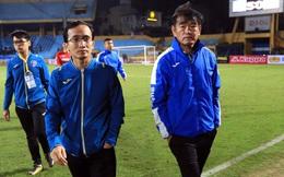 """Bi hài V.League: CLB mất một loạt cầu thủ, CĐV đi tìm người """"biết đá bóng"""" để vào tập cùng"""