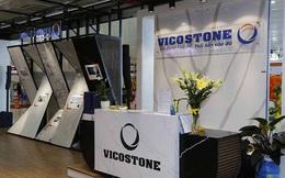 10 năm tung cánh phượng hoàng của Vicostone: Thương vụ M&A vô tiền khoáng hậu, giá cổ phiếu tăng 37 lần chỉ sau 4 năm