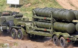 """Sở hữu vũ khí thế giới chưa có, Nga biến """"sát thủ"""" của Mỹ thành mồi?"""