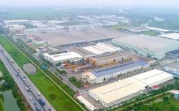 Sở hữu hàng loạt dự án BĐS đình đám, các công ty thuộc hệ thống TNG Holdings của vợ chồng doanh nhân Trần Anh Tuấn – Nguyễn Thị Nguyệt Hường đang lời lãi thế nào?