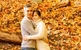"""Vừa sang Canada, 2 con trai đã stress vì """"sốc văn hoá"""" và màn vượt khó của cặp đôi người Việt"""
