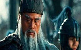 Gia Cát Lượng tài giỏi hơn hẳn Từ Thứ, hà cớ gì Quan Vũ lại nghe theo Từ Thứ mà không phục tùng Khổng Minh?