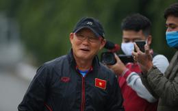 """AFF Cup 2021 đổi lịch: Thái Lan thiệt hại lớn, Việt Nam đầy đủ """"binh hùng tướng mạnh"""""""
