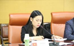 Cô gái Việt đa tài ở 'xứ sở kim chi'