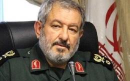 Iran tổn thất lớn, thêm tướng cấp cao tử vong sau ông Soleimani bị sát hại: Lý do bất ngờ