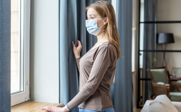 Giữa lúc Mỹ đang kiệt quệ vì COVID-19, CDC giảm thời gian tự cách ly xuống 7-10 ngày