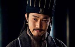 """Tam Quốc: Quan Vũ tha chết cho Tào Tháo, kế sách """"1 mũi tên trúng 4 đích"""" của Gia Cát Lượng"""