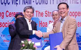 Thêm lãnh đạo Hòa Phát muốn bán 1 triệu cổ phiếu