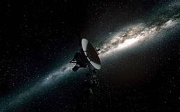Tàu vũ trụ 40 năm tuổi của NASA ghi nhận hiện tượng lạ ở khu vực ngoài rìa Hệ Mặt Trời