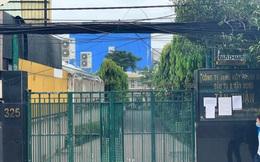 Khởi tố Phó TGĐ, kể toán cùng 2 kiểm soát viên của Công ty Tân Thuận vì vi phạm chuyển nhượng đất, vốn Nhà nước