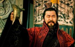 Tào Tháo khoản đãi Quan Vũ không bạc, vì sao Quan Vũ không bao giờ chấp nhận theo Tào Ngụy?