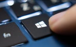 Bạn có biết vì sao bất kỳ mẫu bàn phím máy tính nào cũng đều tích hợp phím Windows?