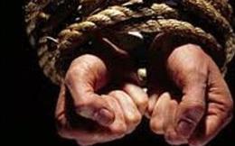 Nhóm giang hồ vờ là dân buôn đến vườn dừa bắt cóc người nông dân tống tiền 4 tỷ đồng