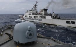 Tổng thống Indonesia tuyên bố không thỏa hiệp với Trung Quốc ở vùng biển Natuna