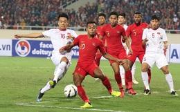 AFF Cup lùi lịch, Indonesia hùng hồn tuyên bố muốn phế ngôi của Việt Nam