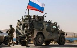Nga bị Đại hội đồng Liên hợp quốc lên án, yêu cầu lập tức rút quân khỏi bán đảo Crimea