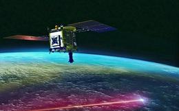 Tàu vũ trụ Nhật vượt quãng đường 5,24 tỷ km, mang thành công mẫu vật từ tiểu hành tinh 4,6 tỷ năm tuổi về Trái Đất