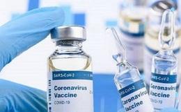 Thử nghiệm vaccine giai đoạn 1: Không tuyển người từng mắc Covid-19